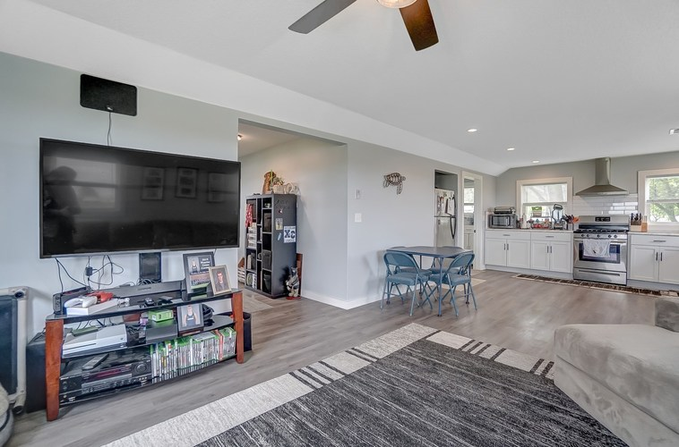 25812 Maumee Center Road Woodburn IN 46797 | MLS 202019482 | photo 12