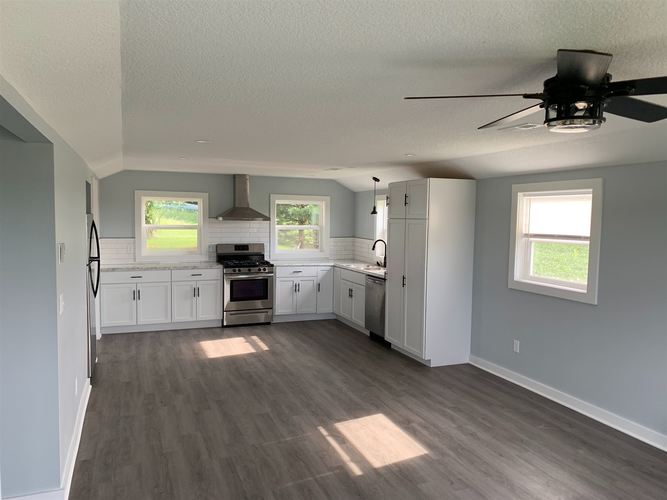 25812 Maumee Center Road Woodburn IN 46797 | MLS 202019482 | photo 13