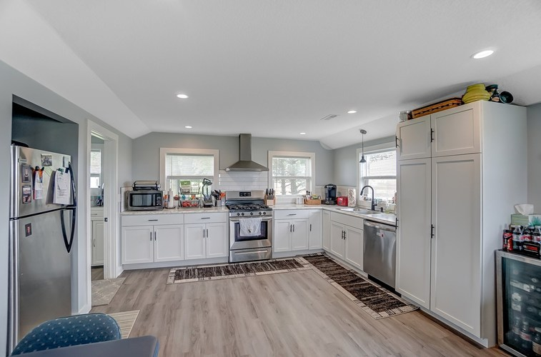 25812 Maumee Center Road Woodburn IN 46797 | MLS 202019482 | photo 15