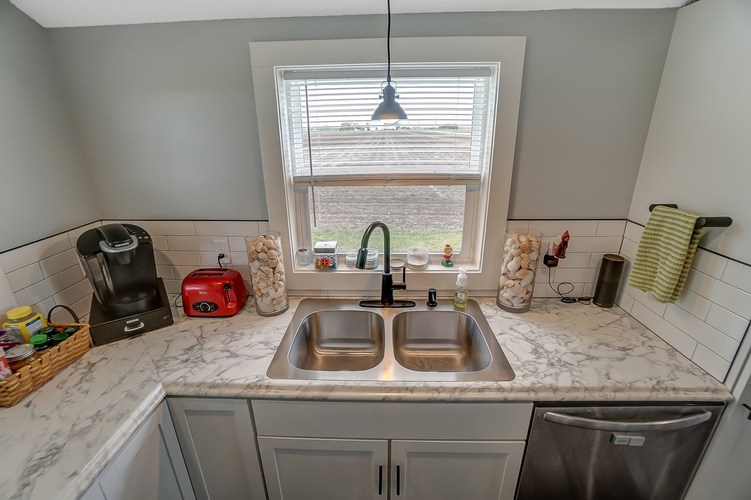 25812 Maumee Center Road Woodburn IN 46797 | MLS 202019482 | photo 18