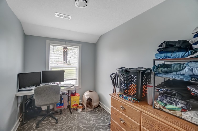 25812 Maumee Center Road Woodburn IN 46797 | MLS 202019482 | photo 24