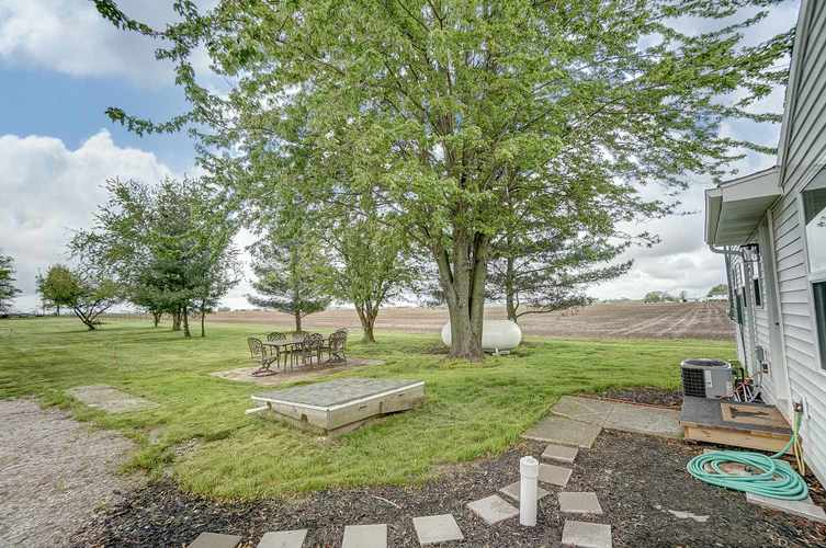 25812 Maumee Center Road Woodburn IN 46797 | MLS 202019482 | photo 31
