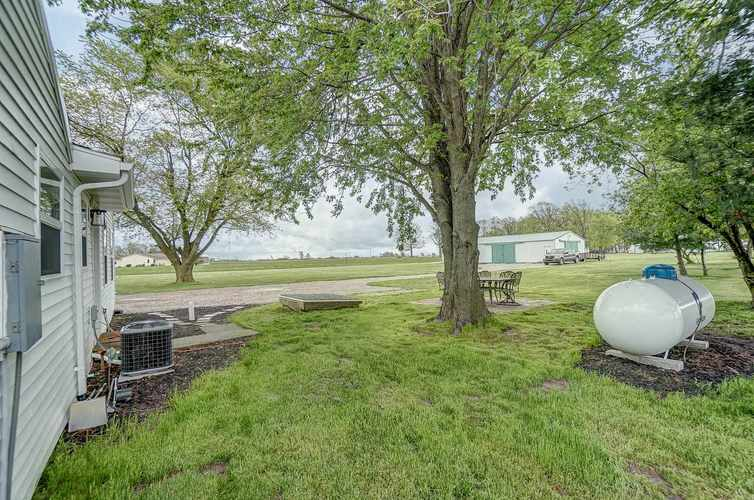 25812 Maumee Center Road Woodburn IN 46797 | MLS 202019482 | photo 32
