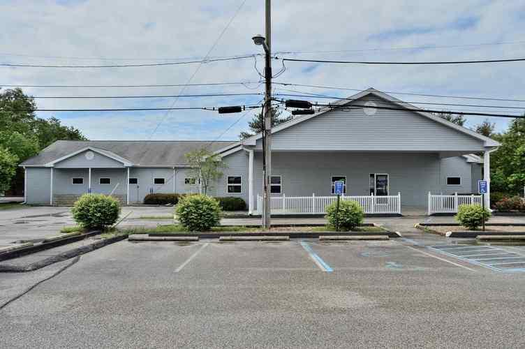 9 N Crane Avenue Spencer IN 47460 | MLS 202019588 | photo 27