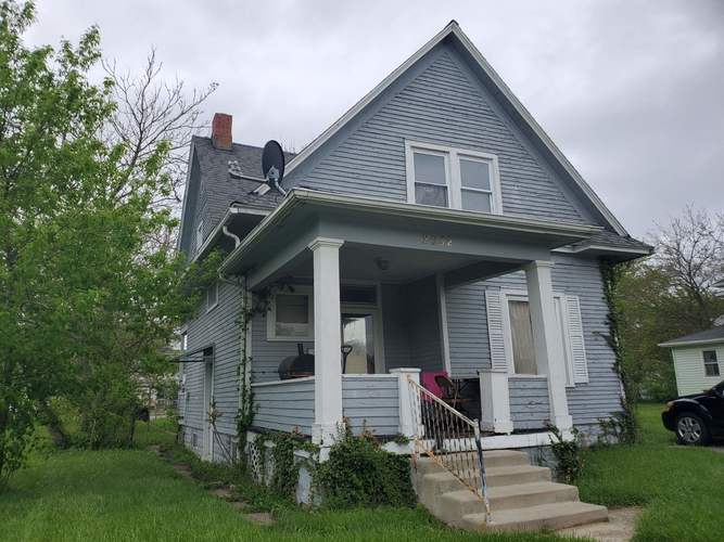2932 Central Drive Fort Wayne IN 46806-3823   MLS 202019906   photo 1