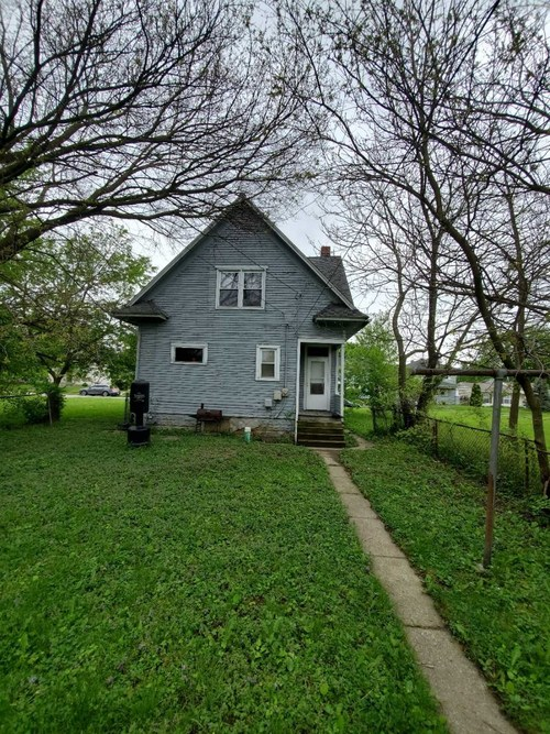 2932 Central Drive Fort Wayne IN 46806-3823   MLS 202019906   photo 6