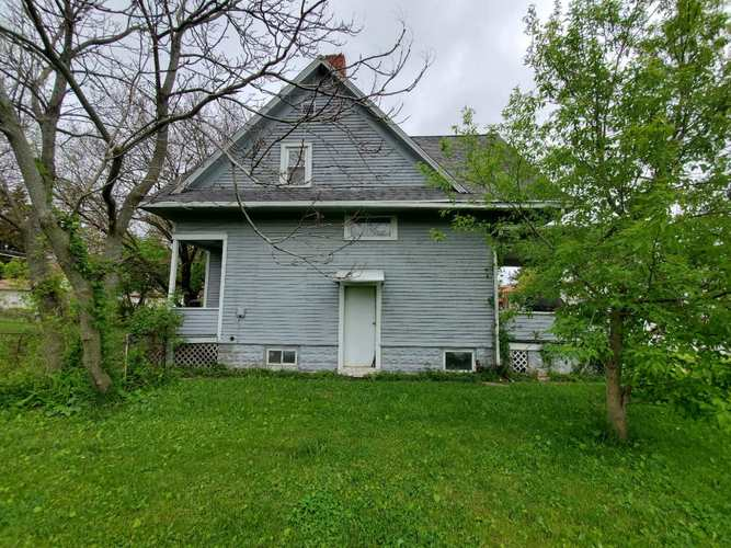 2932 Central Drive Fort Wayne IN 46806-3823   MLS 202019906   photo 8