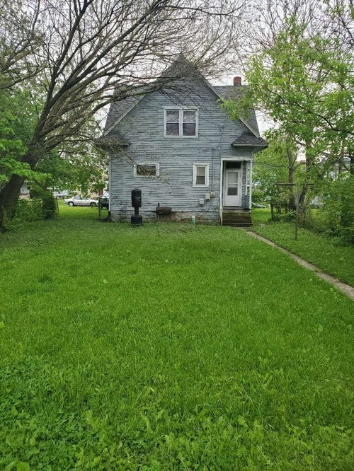 2932 Central Drive Fort Wayne IN 46806-3823   MLS 202019906   photo 9