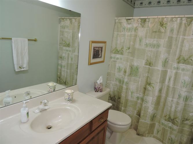 52551 Bayview Drive South Bend IN 46635 | MLS 202019931 | photo 20