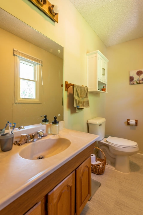 3569 W Cockrell Road Bloomington IN 47403 | MLS 202019944 | photo 16