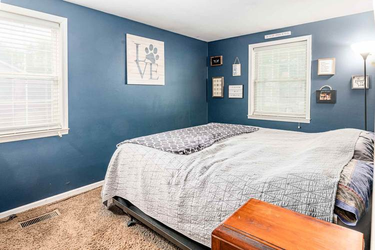 448 Chamberlin Drive South Bend IN 46615-3214 | MLS 202019994 | photo 13