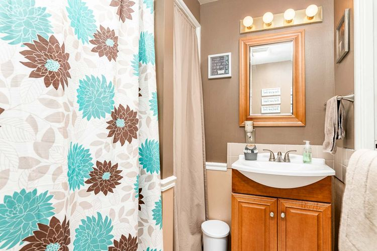 448 Chamberlin Drive South Bend IN 46615-3214 | MLS 202019994 | photo 15