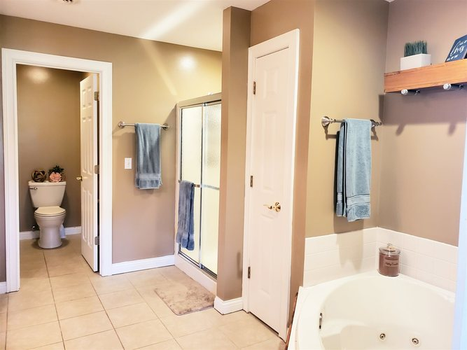 703 Crystal Court Bedford IN 47421 | MLS 202020022 | photo 26
