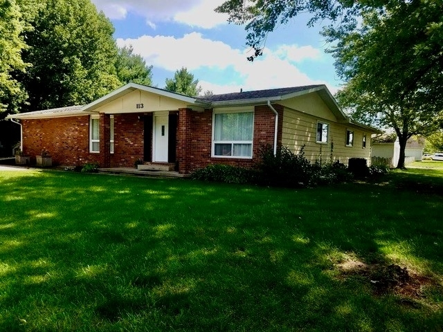 113 Doncaster Drive Lafayette IN 47909 | MLS 202020138 | photo 1