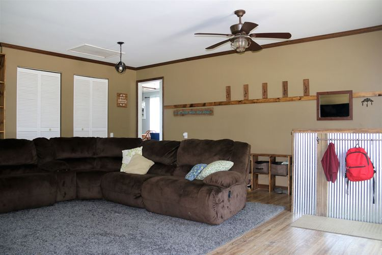 5776 Red Fox Drive Marion IN 46952-9046 | MLS 202020337 | photo 17