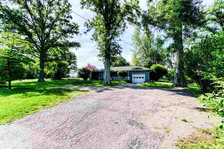 4711 W State Route 62 Boonville IN 47601   MLS 202020636   photo 1