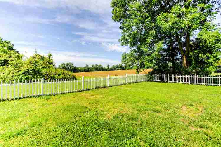 4711 W State Route 62 Boonville IN 47601   MLS 202020636   photo 26