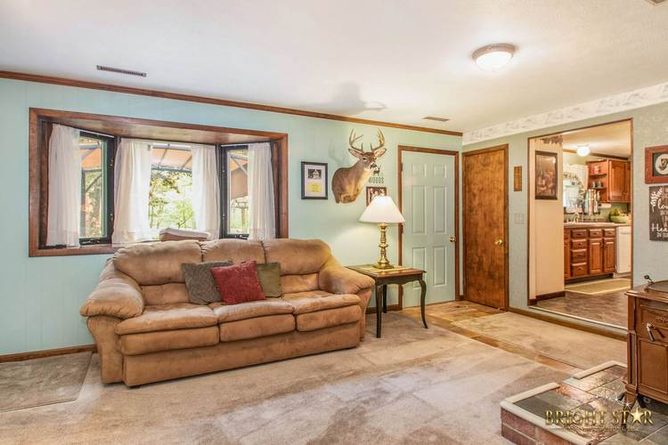14837 County Road 108 Middlebury IN 46540 | MLS 202020806 | photo 14