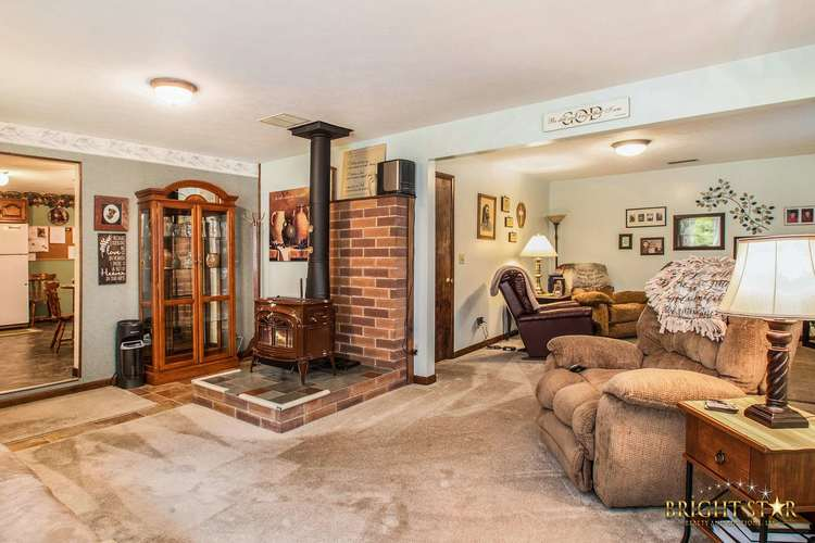14837 County Road 108 Middlebury IN 46540 | MLS 202020806 | photo 15