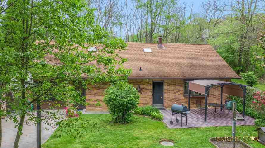 14837 County Road 108 Middlebury IN 46540 | MLS 202020806 | photo 3
