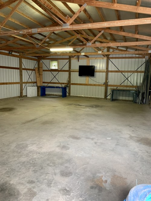 358 S State Rd 61 Winslow IN 47598   MLS 202020820   photo 23