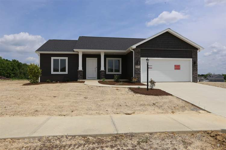 785  Sienna Court Angola, IN 46703 | MLS 202020836