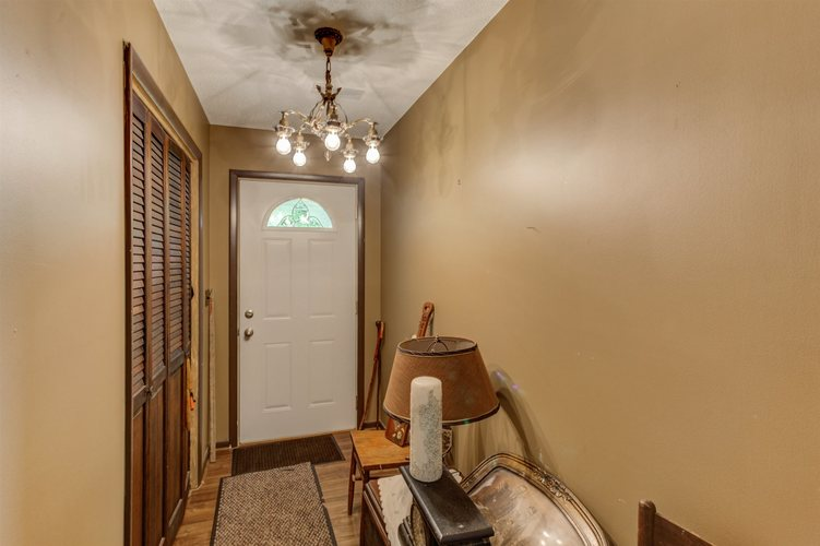 158 W Silver Bell Court Santa Claus IN 47579 | MLS 202020938 | photo 17