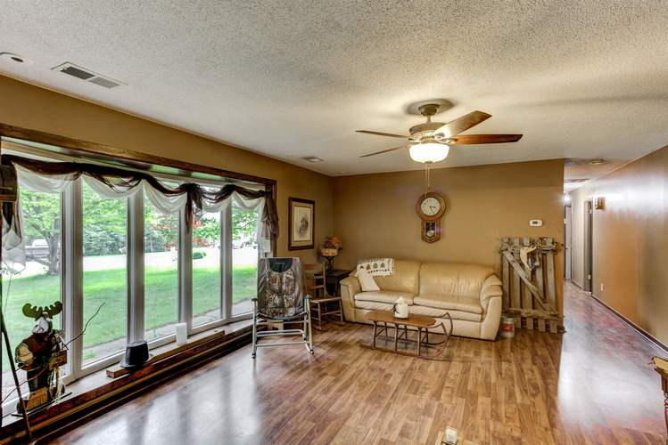 158 W Silver Bell Court Santa Claus IN 47579 | MLS 202020938 | photo 8