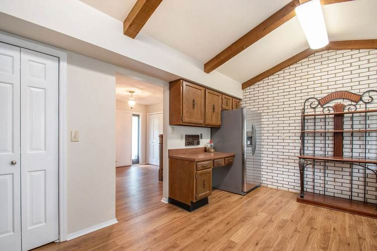 53123 Saint Abbs Court South Bend IN 46635-1453 | MLS 202021427 | photo 15