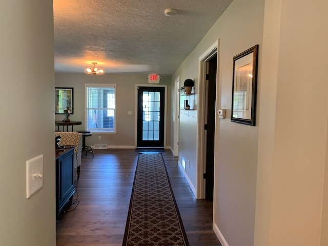 17060 S State Road 23 South Bend IN 46635 | MLS 202021482 | photo 10