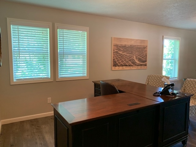 17060 S State Road 23 South Bend IN 46635 | MLS 202021482 | photo 11