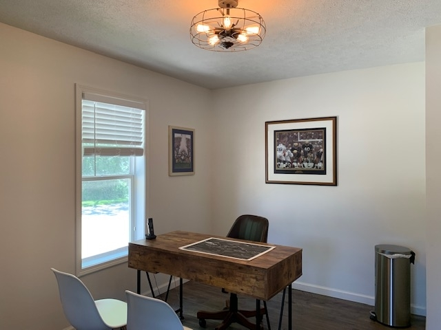 17060 S State Road 23 South Bend IN 46635 | MLS 202021482 | photo 12