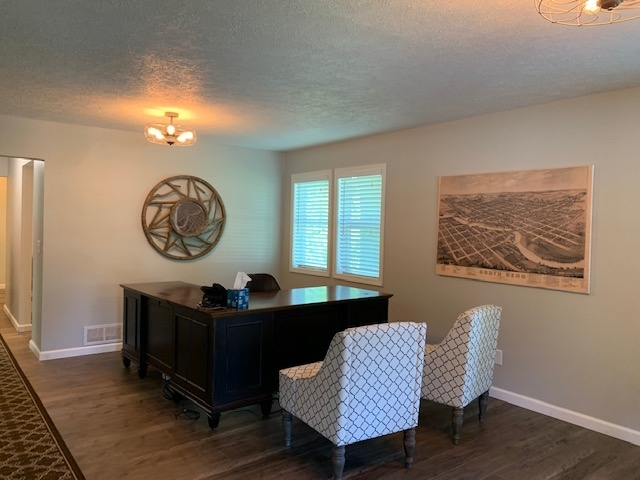 17060 S State Road 23 South Bend IN 46635 | MLS 202021482 | photo 13