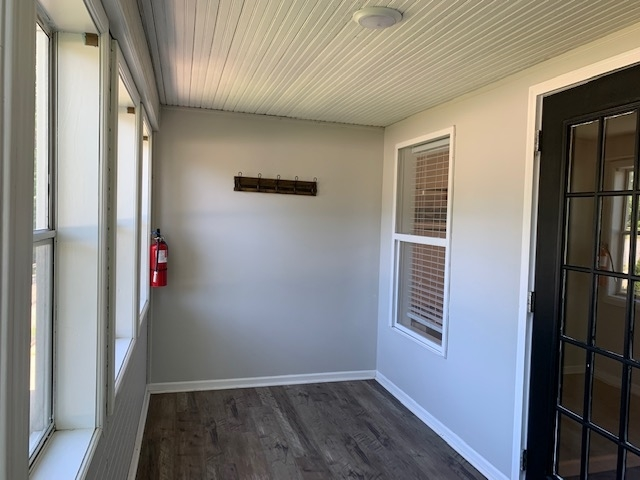 17060 S State Road 23 South Bend IN 46635 | MLS 202021482 | photo 15