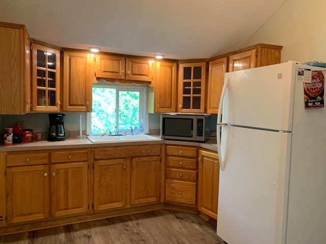 17060 S State Road 23 South Bend IN 46635 | MLS 202021482 | photo 16