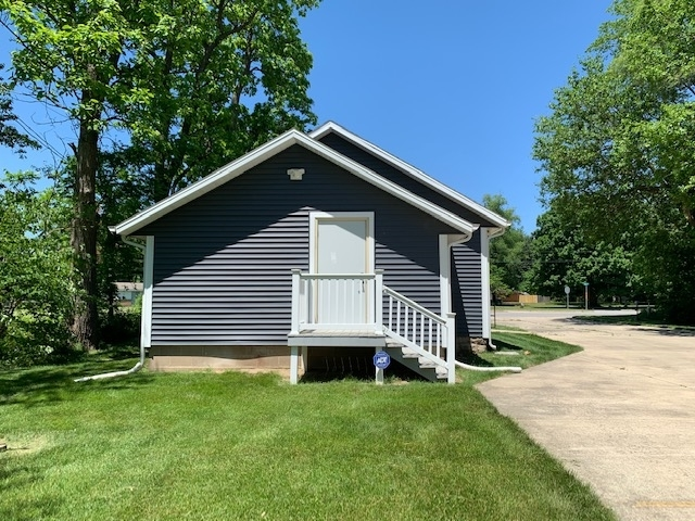 17060 S State Road 23 South Bend IN 46635 | MLS 202021482 | photo 4