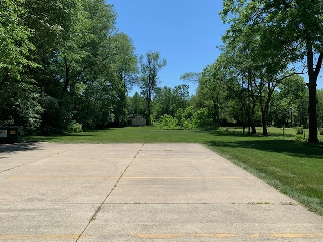17060 S State Road 23 South Bend IN 46635 | MLS 202021482 | photo 6
