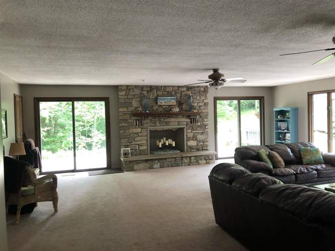 3165 W Delaware Road Logansport IN 46947 | MLS 202021505 | photo 10