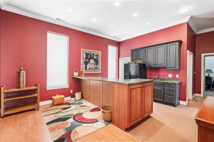437 W State Street Albany IN 47320   MLS 202021593   photo 10