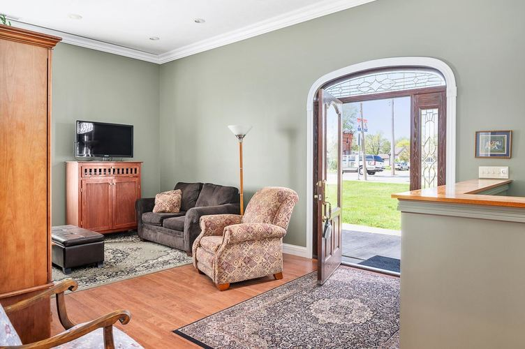 437 W State Street Albany IN 47320   MLS 202021593   photo 5