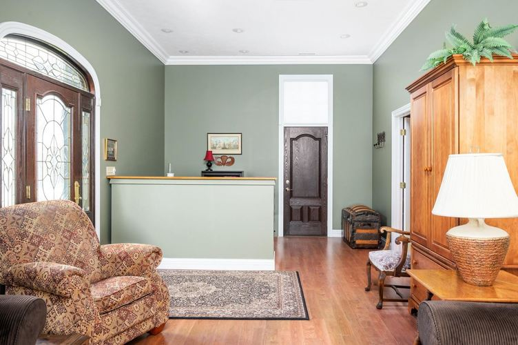 437 W State Street Albany IN 47320   MLS 202021593   photo 6