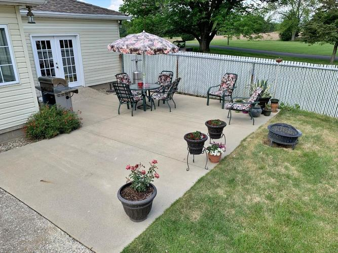 10614 N State Road 57 Plainville IN 47568 | MLS 202021984 | photo 26