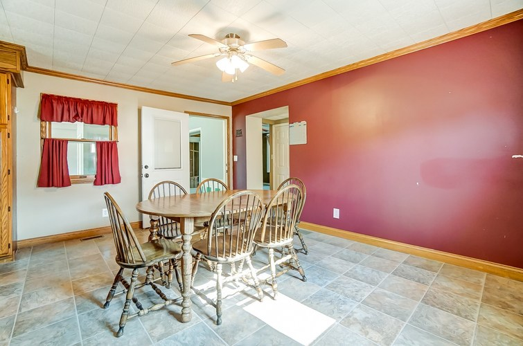 209 W Butler Street Fort Recovery OH OH 45846 | MLS 202022104 | photo 15