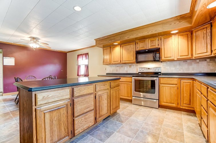 209 W Butler Street Fort Recovery OH OH 45846 | MLS 202022104 | photo 19