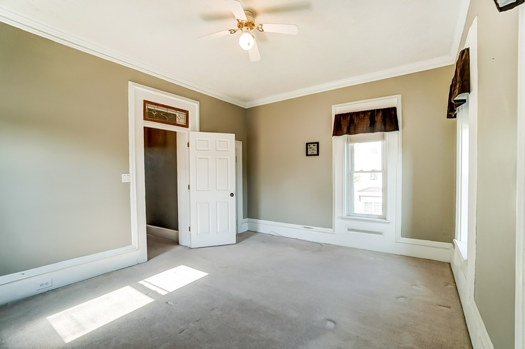 209 W Butler Street Fort Recovery OH OH 45846 | MLS 202022104 | photo 28