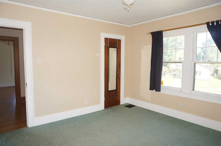 510 Marquette Avenue South Bend IN 46617-1041 | MLS 202022126 | photo 23