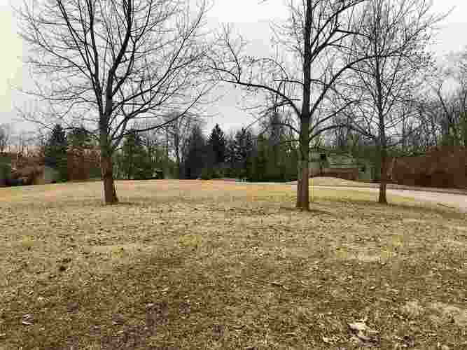 4201 Reservation Trail Fort Wayne IN 46814-1507 | MLS 202022304 | photo 1