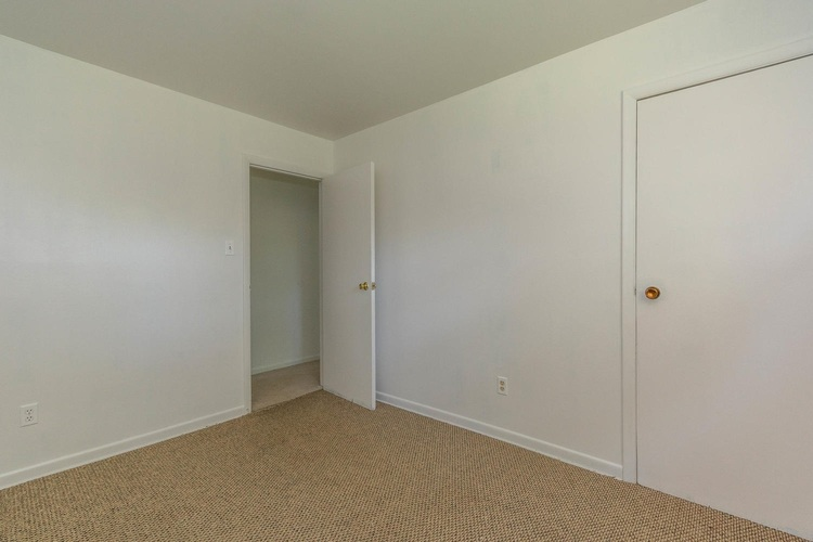 8023 S Old State Road 37 Road Bloomington IN 47403 | MLS 202022347 | photo 10