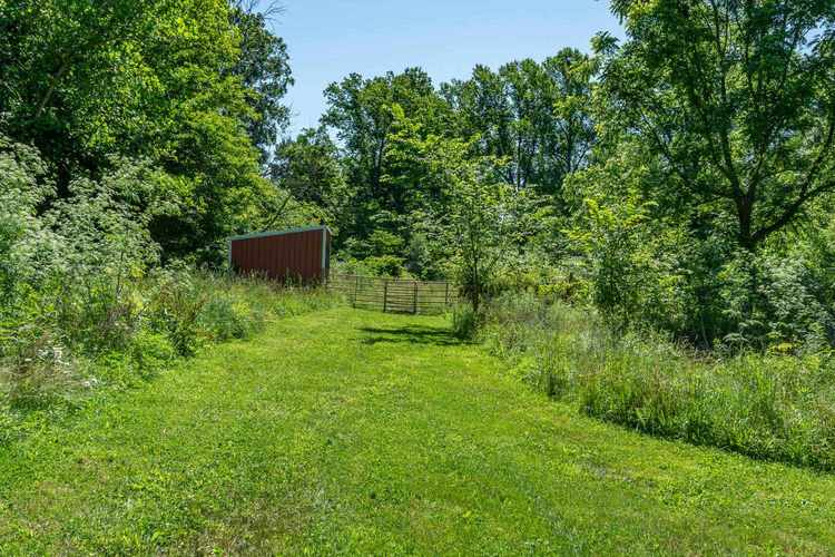8023 S Old State Road 37 Road Bloomington IN 47403 | MLS 202022347 | photo 14