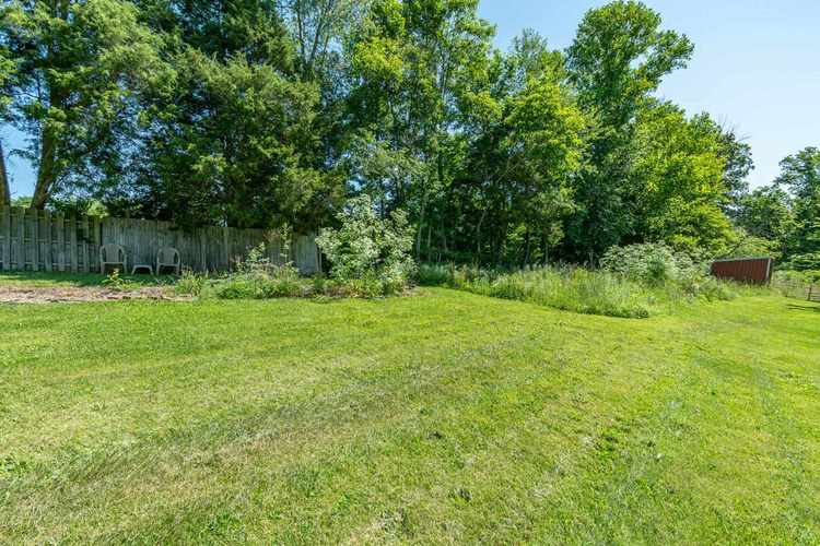 8023 S Old State Road 37 Road Bloomington IN 47403 | MLS 202022347 | photo 15